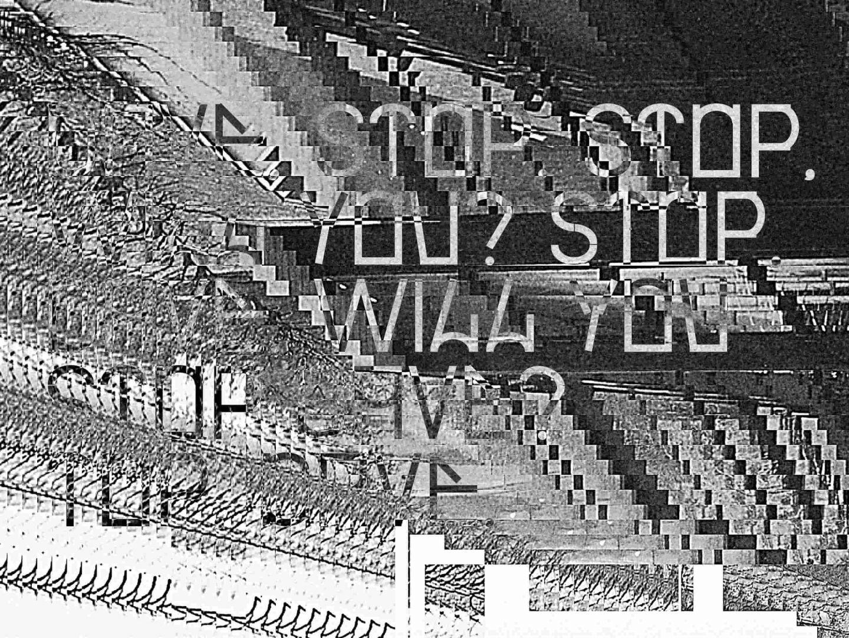 Zyxt_Booq Alt_Typeface_3