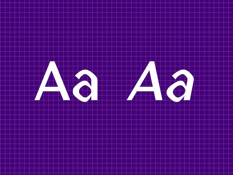 Zyxt_Metaphon_Typeface_1