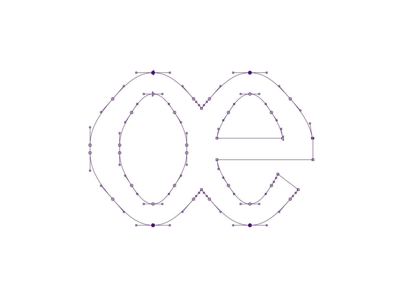 Zyxt_Metaphon_Typeface_4