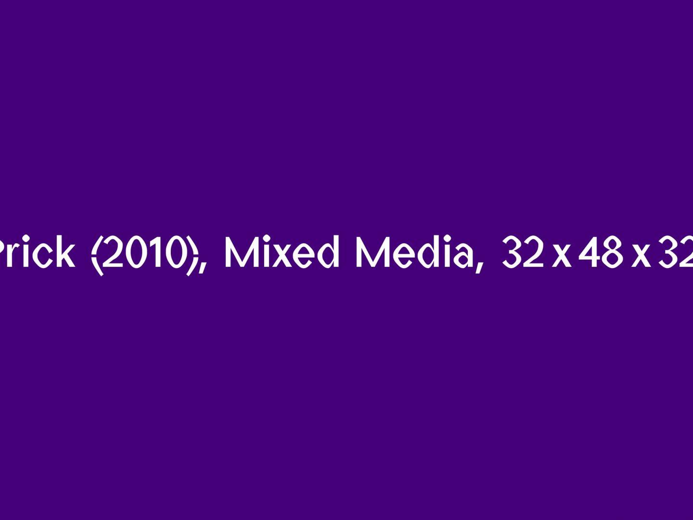 Zyxt_Metaphon_Typeface_5