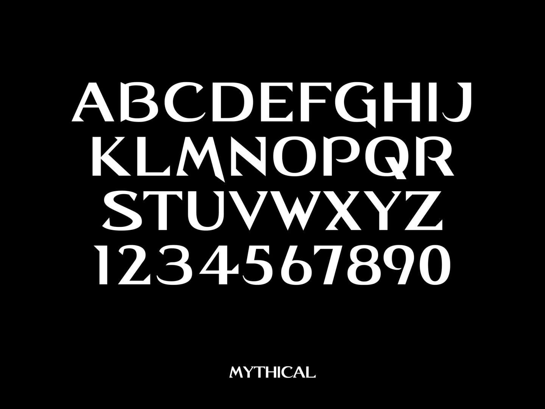 Zyxt_Vetemen_Typeface_1