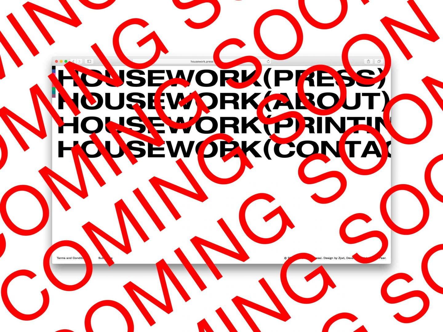Zyxt_HouseworkPress_Identity-Design_02