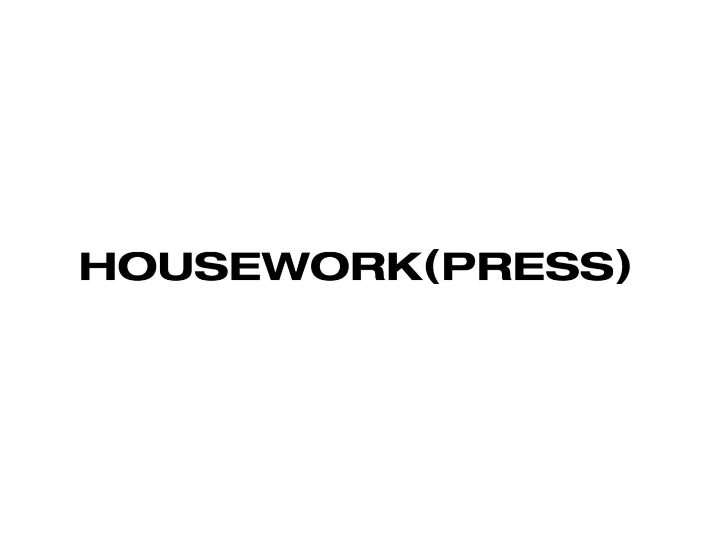 Zyxt_HouseworkPress_Identity-Design_1