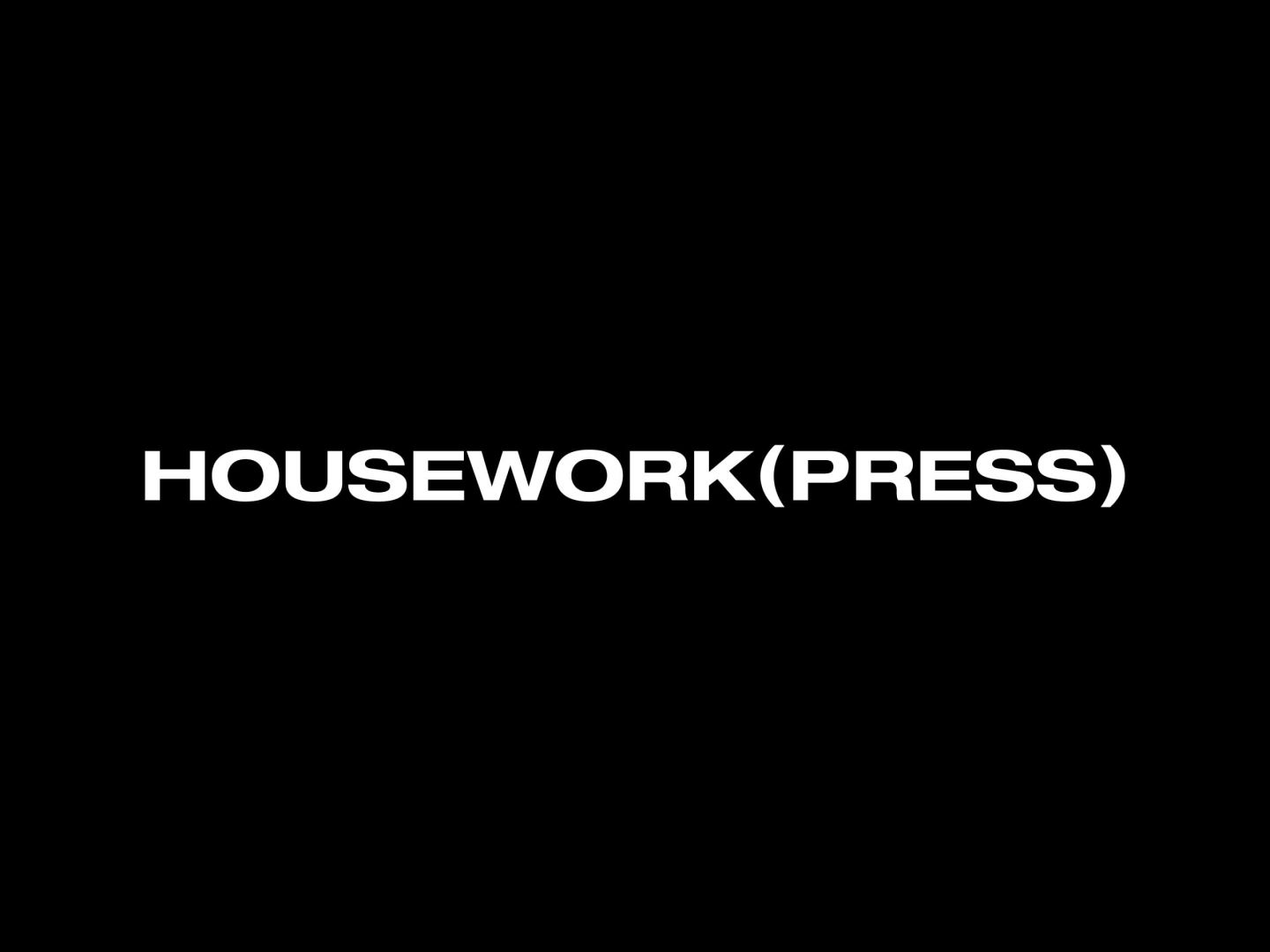 Zyxt_HouseworkPress_Identity-Design_2