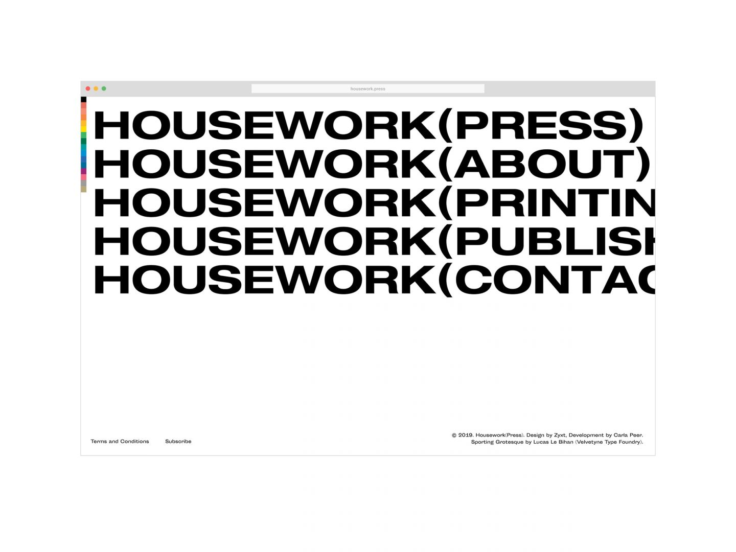 Zyxt_HouseworkPress_Identity-Design_4