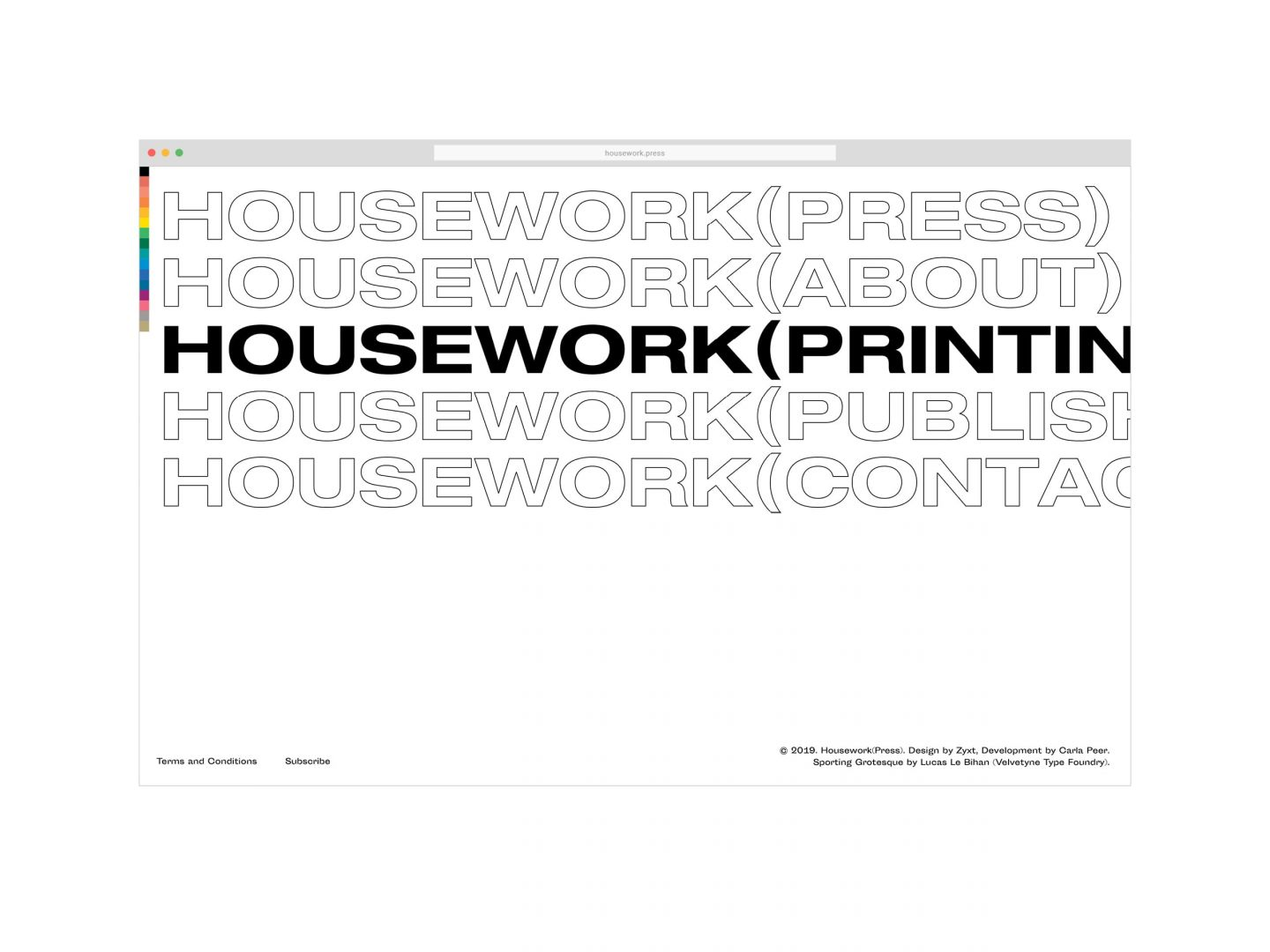 Zyxt_HouseworkPress_Identity-Design_5
