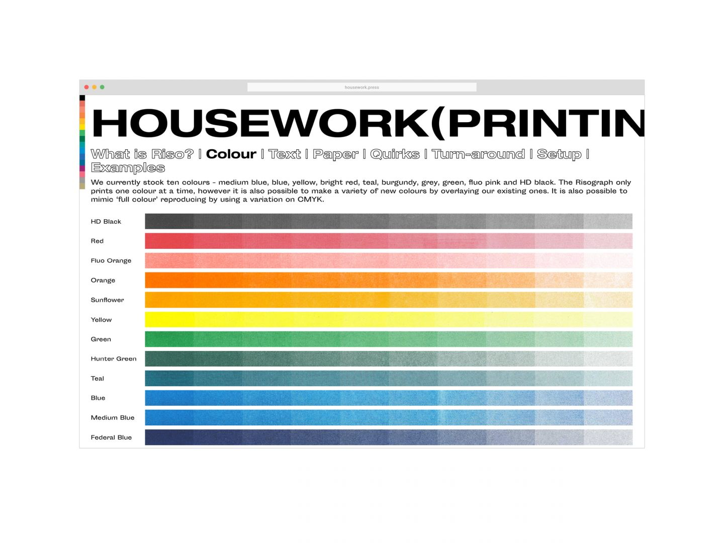 Zyxt_HouseworkPress_Identity-Design_6