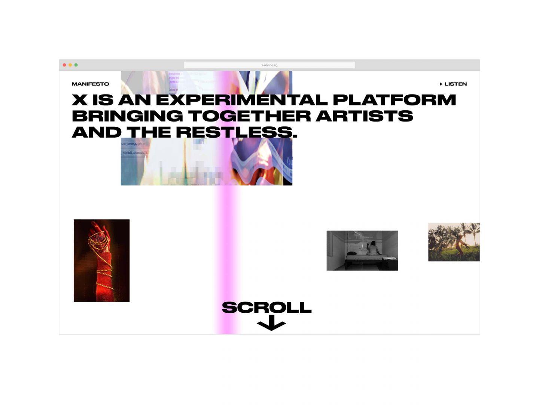 Zyxt_X_Identity-Design