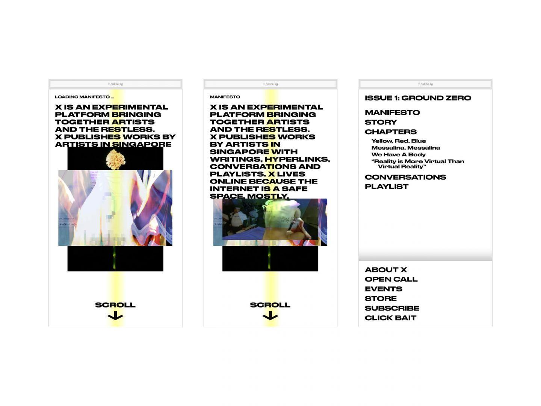 Zyxt_X_Identity-Design_8