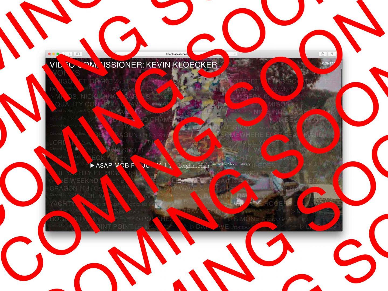 Zyxt_Kevin-Kloecker_Website-Design_02_Coming-Soon